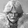 lonwaA's avatar
