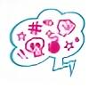 LonyLove's avatar