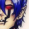 LonyMoon's avatar