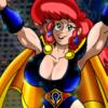 Lonzo1's avatar
