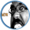 lonzo5's avatar