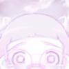 loo-ser's avatar