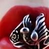 Loo4031's avatar