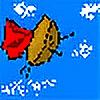 loobsyloo's avatar