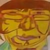 loobyloukitty's avatar