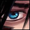 looceyloo's avatar