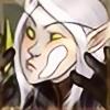 Loodwyne's avatar