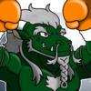 LoodyBird's avatar