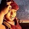 looeyonDV's avatar