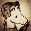 LoofaDog28's avatar