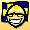 Loofen's avatar
