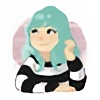 loofu's avatar