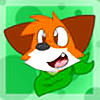 loofytehfox's avatar