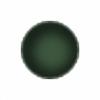 LoogieTheSpheal's avatar