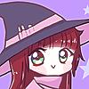 Looh-Adoptables's avatar
