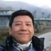 looikokpoh's avatar