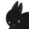 Loojiom's avatar