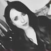 look-its-jasmine's avatar