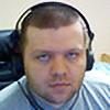 look1982's avatar