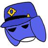 LookaBoomba's avatar