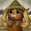 LookAnOwl's avatar
