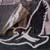 LookAPicture's avatar