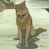 lookatire22's avatar