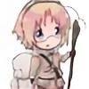 lookatthestars98's avatar