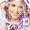 LookBeforeFalling's avatar