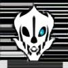 lookbra's avatar