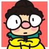 LookCinnamonBun's avatar