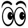 LOOKER369's avatar