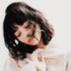 lookiconss's avatar