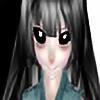 lookiecookie22's avatar