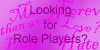 Looking4RolePlayers