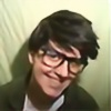lookingatthepieces's avatar
