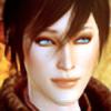 LookingFromTheSadow's avatar