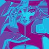 Lookingirl's avatar
