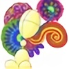 LookingManyStars's avatar
