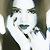 lookingsoinnocent's avatar