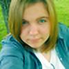 lookitslaurie's avatar