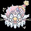lookitsRYUU's avatar