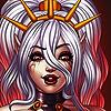 lookitsthemoon's avatar