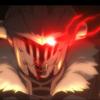 looklooklookitabook's avatar