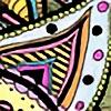 Lookn-4-Beautiful's avatar