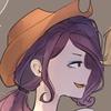 LooknamTCN's avatar