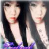 looknook's avatar