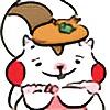 Lookplu8's avatar
