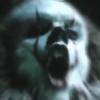 LooksLikeLoe's avatar