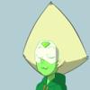 LooksLikeVespa's avatar